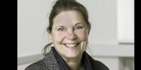 Hanne Shapiro