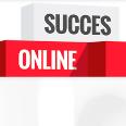 Succes Online Logo