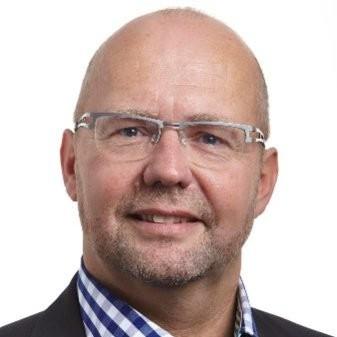 Arne_Kjlhede.jpg