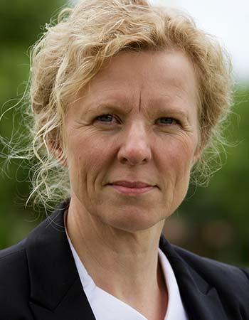 Britta_Hedegaard_v3.jpg